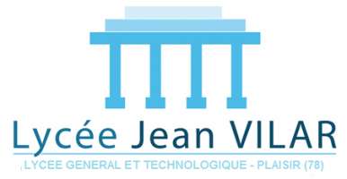 Plateforme d'enseignement Jean Vilar